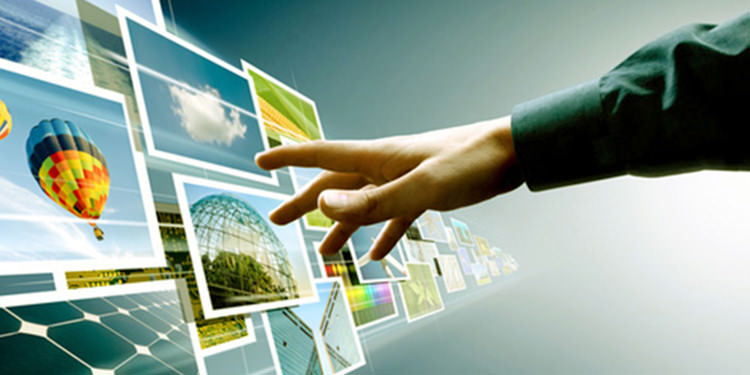 Vault Best Media & Entertainment Companies