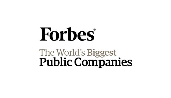 Vault Best Advertising Agencies