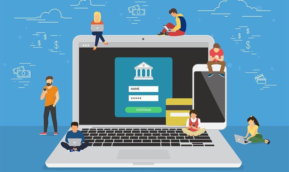 WEB_Internet-Banking-Fund-Transfer_Bigstock_Edited_02.10.2017.jpg
