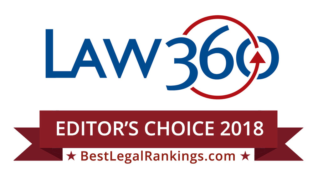 law360-editors-choice.jpg