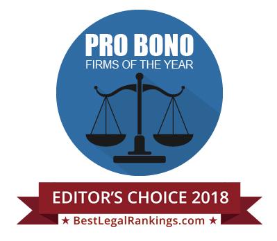 pro-bono-editors-choice.jpg