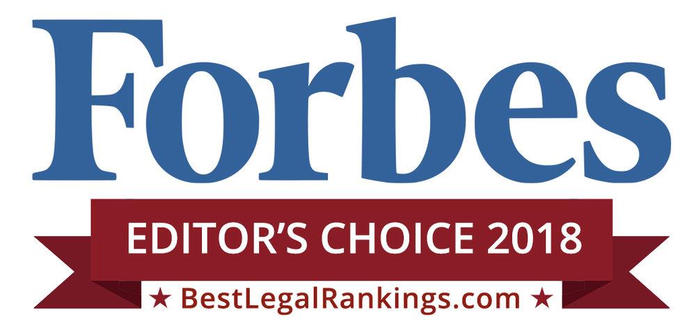 forbes-editors-choice.jpg