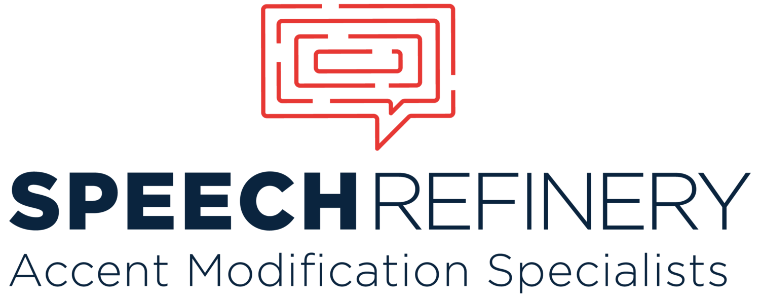 Speech Refinery LLC