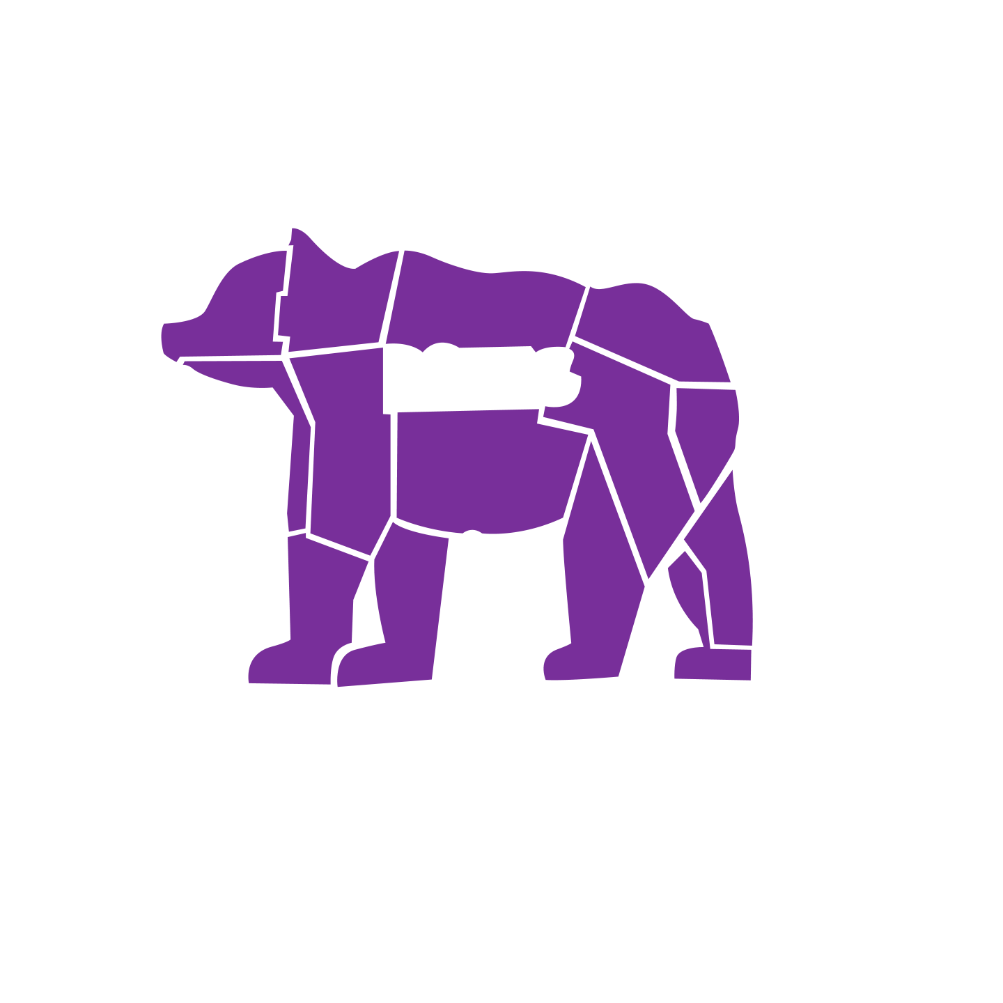 Burnaby Bears Field Hockey Club