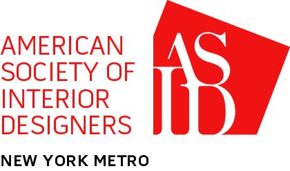 cida accredited interior design schools. Coalition Partners Cida Accredited Interior Design Schools