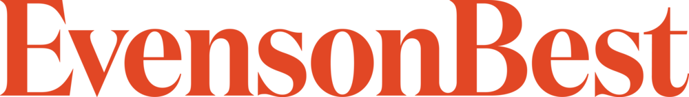 EvensonBest_Logo_Orange.jpg