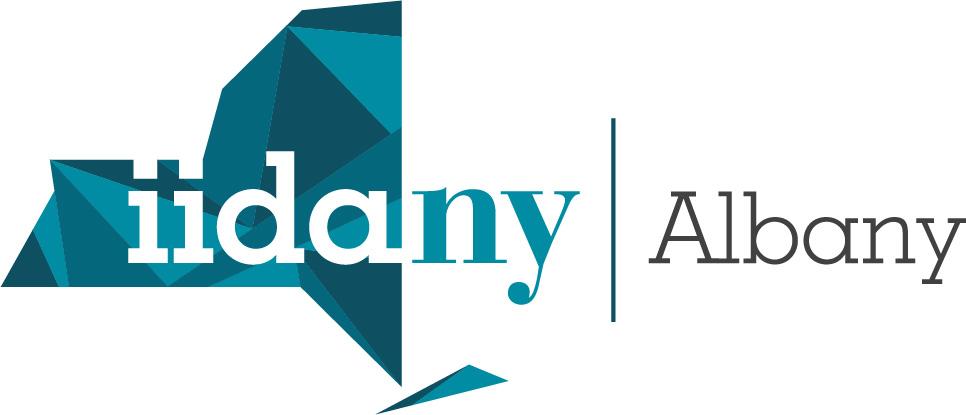 IIDA_CityCenters-Albany-RGB.jpg