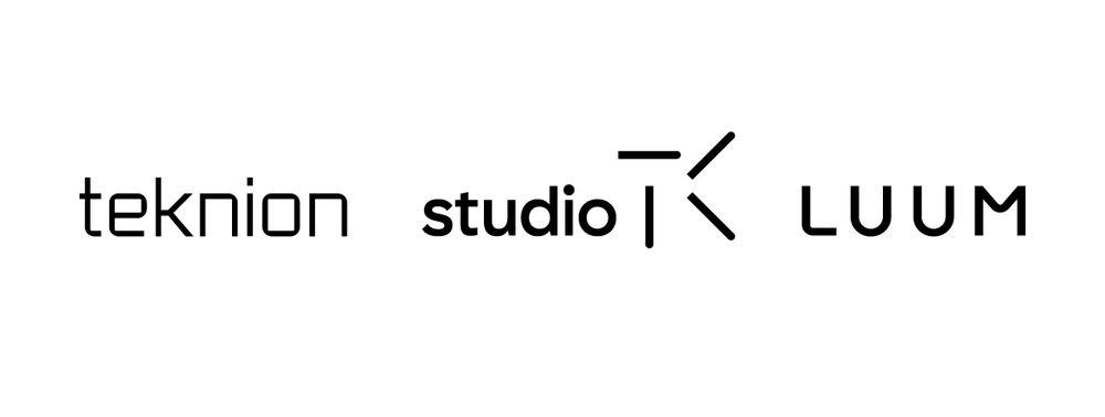 Teknion StudioTK LUUM-Logos-01 (1) (1).jpg