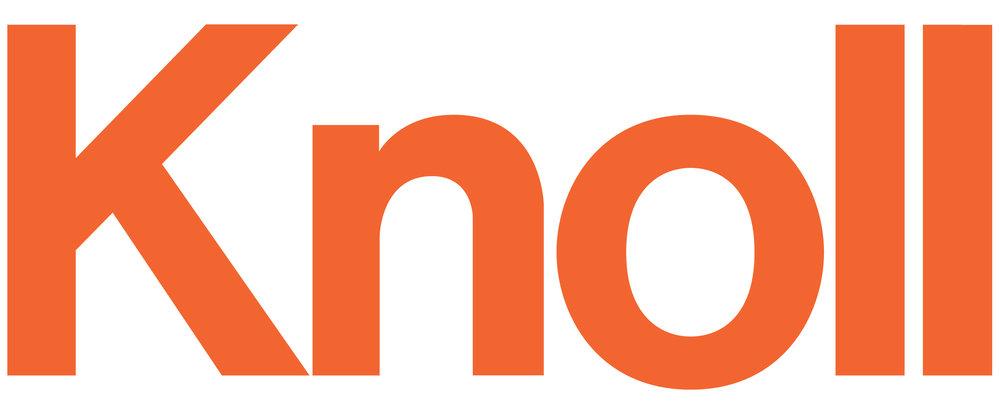 knoll_logo.jpg