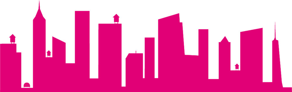 New IDLNY Logo_City Scape.jpg