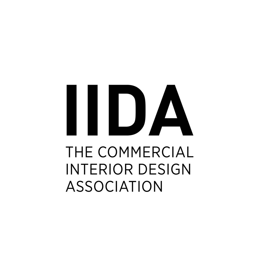 IIDA HQ with tag line all caps stacked.jpeg