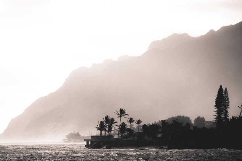 Oahu_Kikila Crew_WebJ-2.jpg