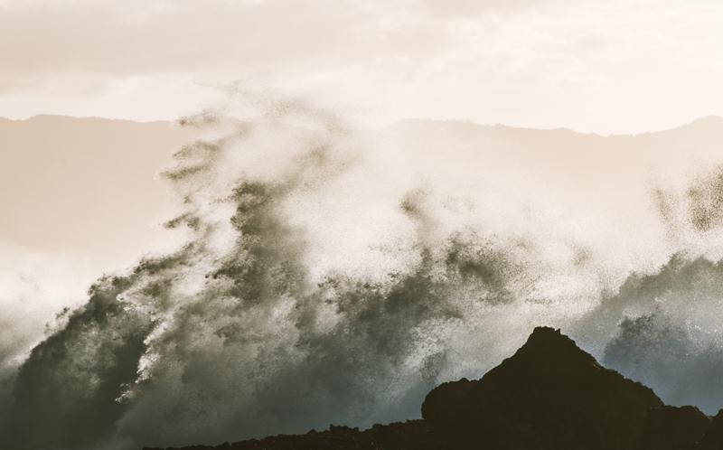 Oahu_Kikila Crew_WebJ-15.jpg