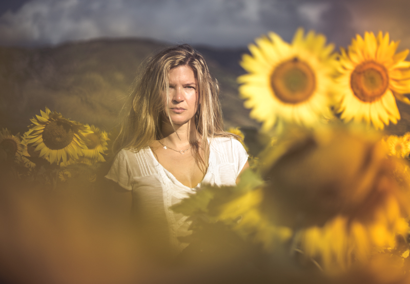 SABINE_SUNFLOWER_WEB-8.jpg