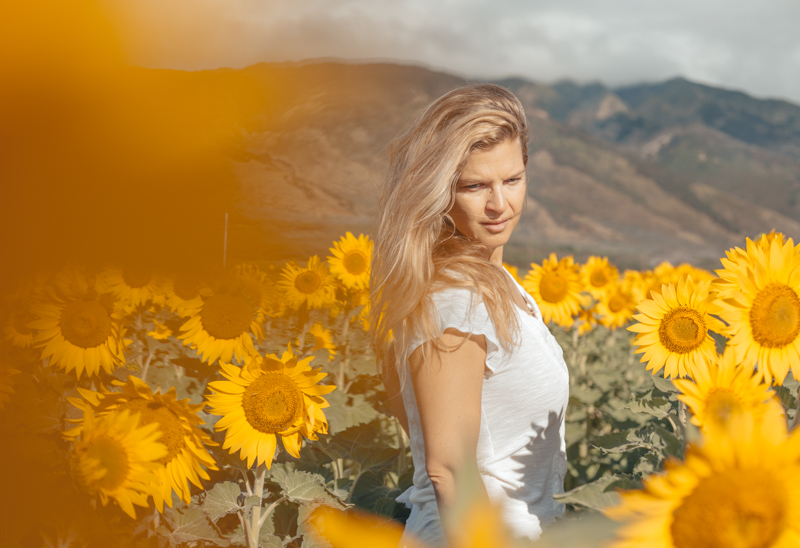 SABINE_SUNFLOWER_WEB-10.jpg