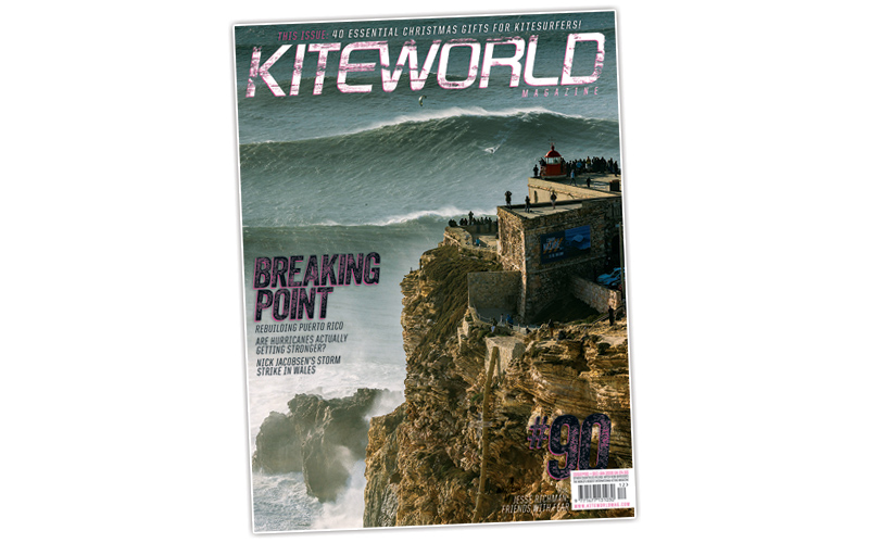 KW90-COVER-HI.jpg