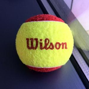 tennis_ball_s.jpg