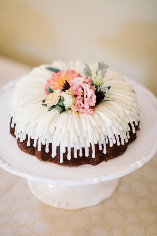 Special occasions cake decor.jpg