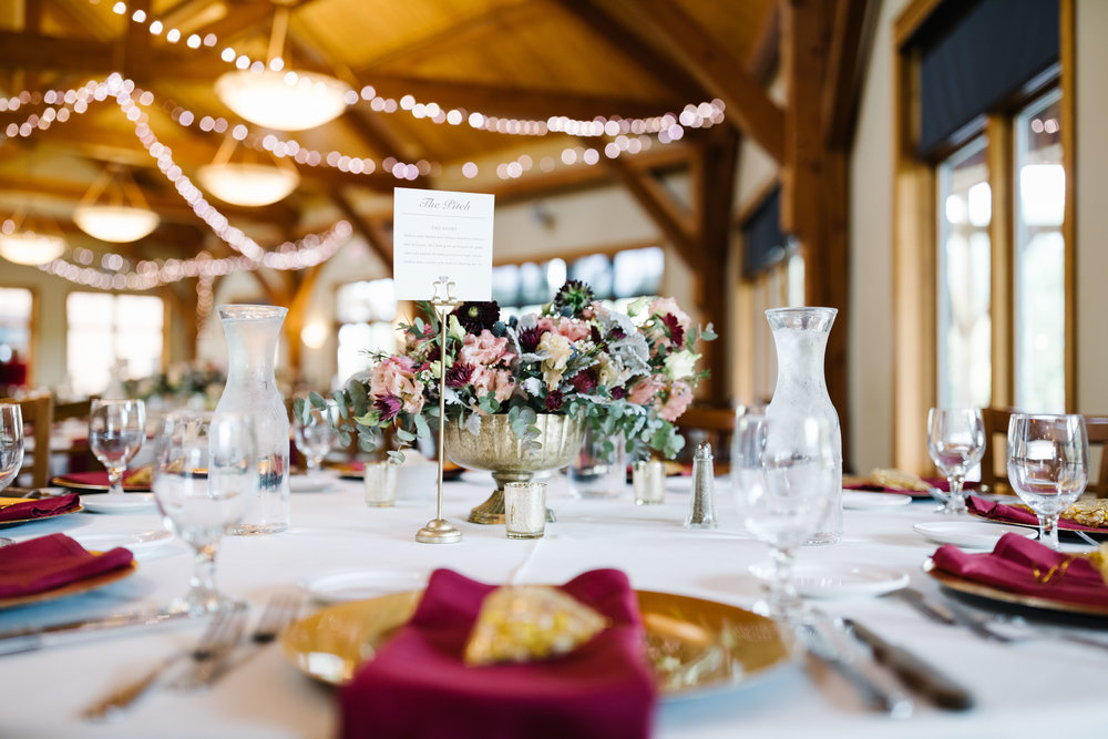Special Occasions Table setting.jpg