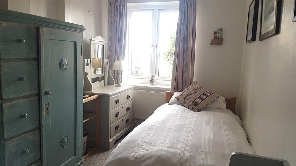 Bed 3 A.jpg