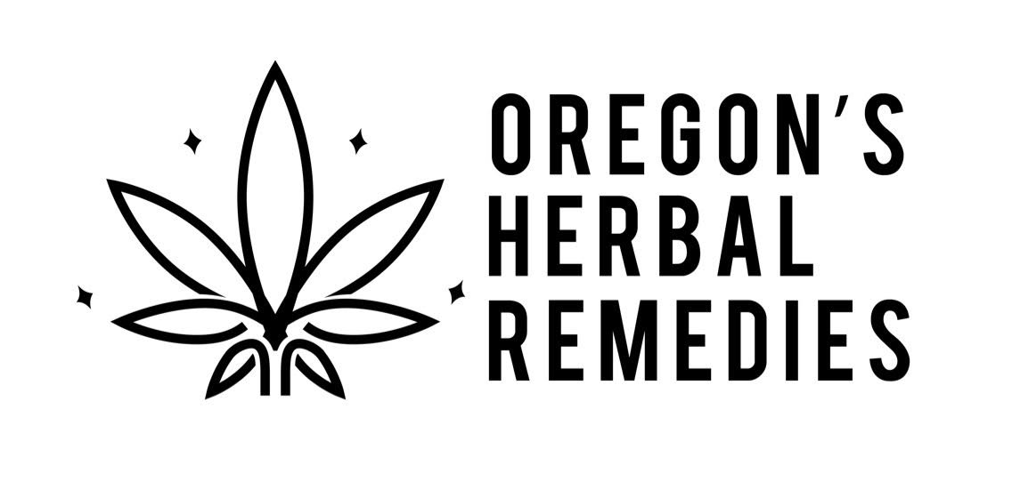Oregon's Herbal Remedies