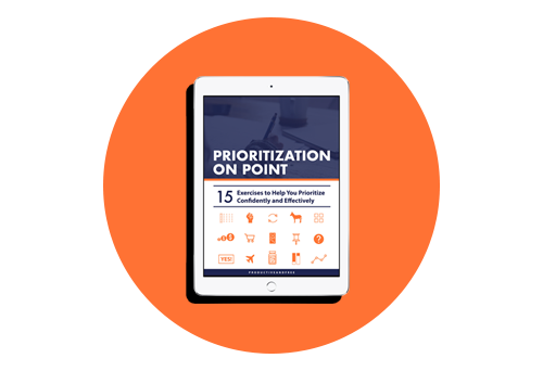 t13.pnghttps://www.productiveandfree.com/prioritization-on-point