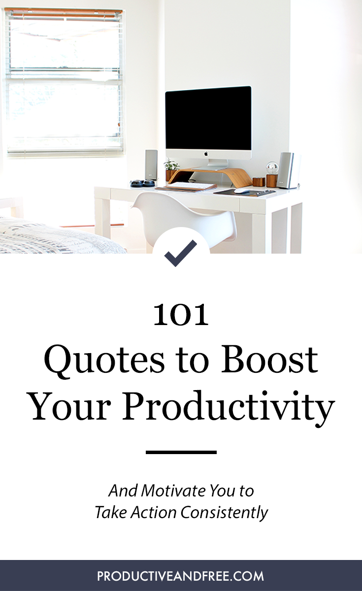 increase your productivity Surprising ways to improve your team's productivity  and allow employees to both build trust with you and increase their overall level of productivity and.
