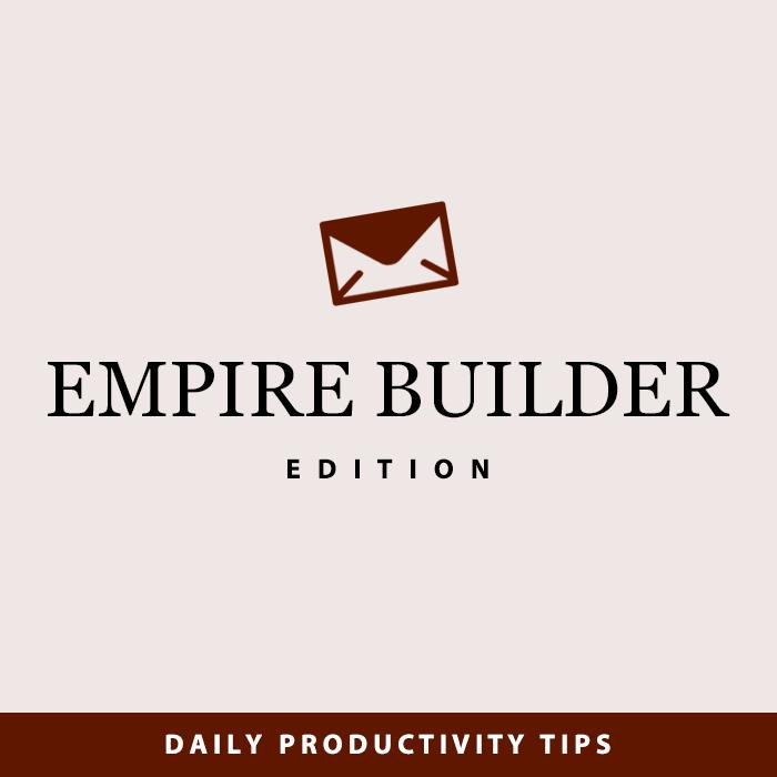 DPT: Empire Builder Edition