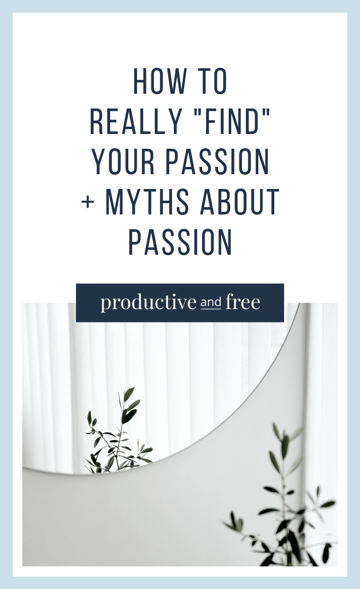 Free passion com