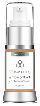 CosMedix-Simply-Brilliant copy.jpg