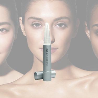 SkinMedica-Line-Refine.jpg