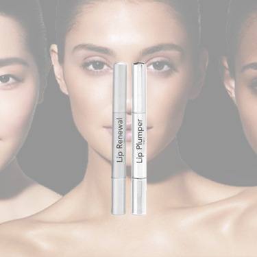 SkinMedica-LipPump.jpg