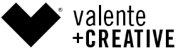 ValenteCreative