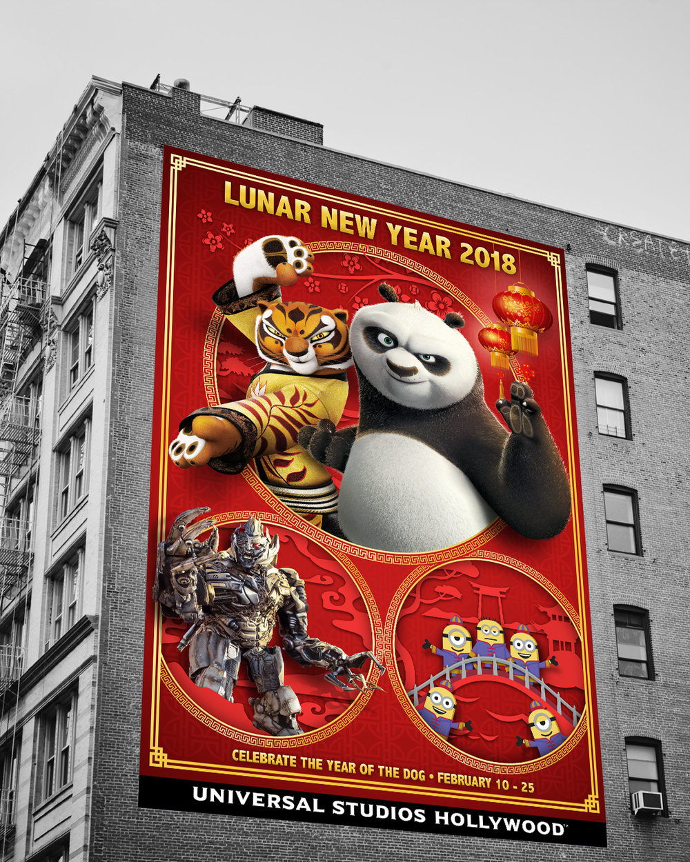 USH_LNY_KungFuPanda_Billboard_Poster-1_1200.jpg