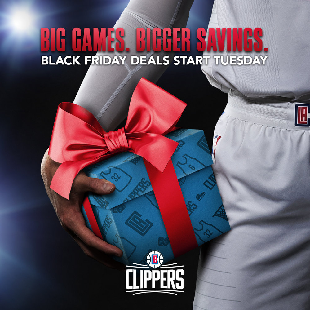 000_LAClippers_FB_1080x1080_BlackFriday_R1_RV_C02.jpg