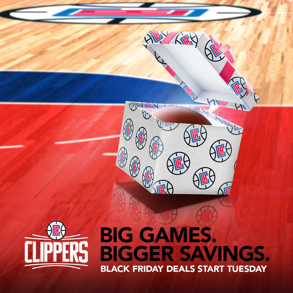 000_LAClippers_FB_1080x1080_BlackFriday_R1_RV_C04.jpg