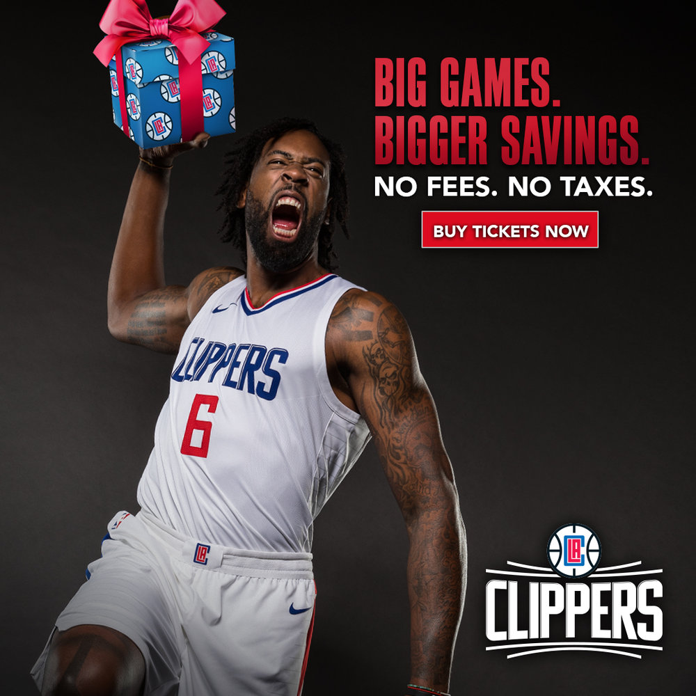 000_LAClippers_IG_1080x1080_BlackFriday_R1_RV_C02_DJ_b.jpg