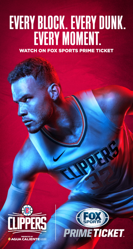 LACLippers_BlakeGriffin_OOH_Fox.png