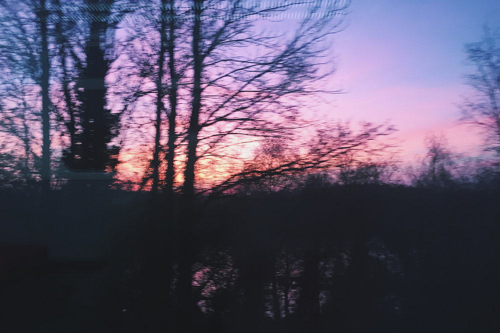 Winter pinky blue sky.jpg