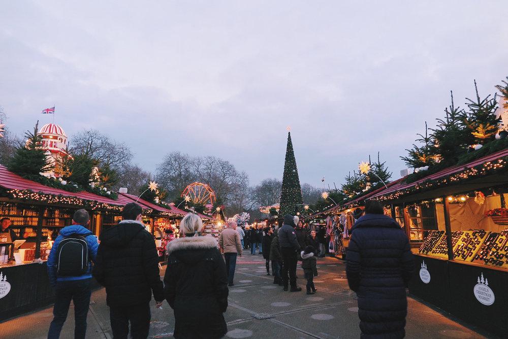 Winter Wonderland - stalls.jpg