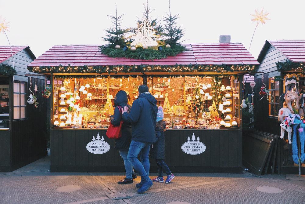 Winter Wonderland - stall.jpg