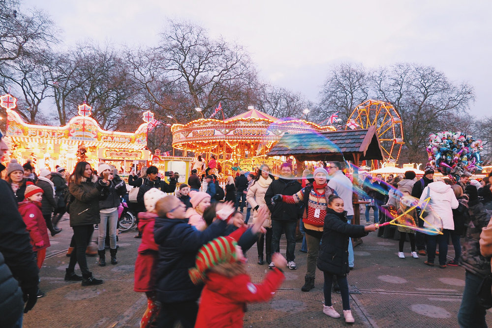 Winter Wonderland - kids playing with bubbles.jpg