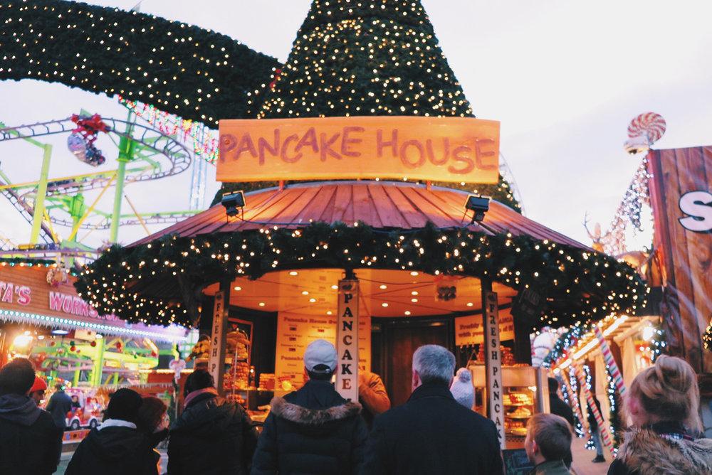 Winter Wonderland - pancake house.jpg