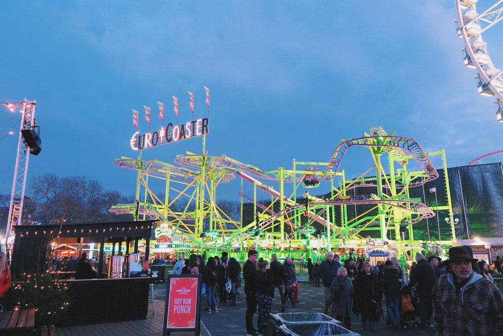 Winter Wonderland - Euro Coaster.jpg