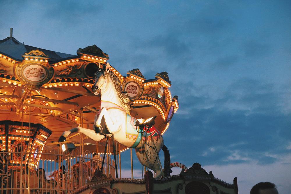 Winter Wonderland - horse.jpg
