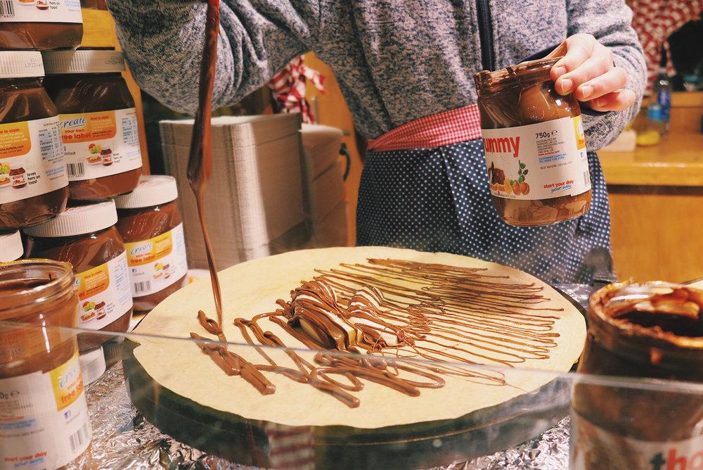 Winter Wonderland - making nutella crepes.jpg