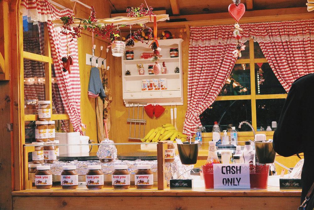 Winter Wonderland - crepe stall.jpg