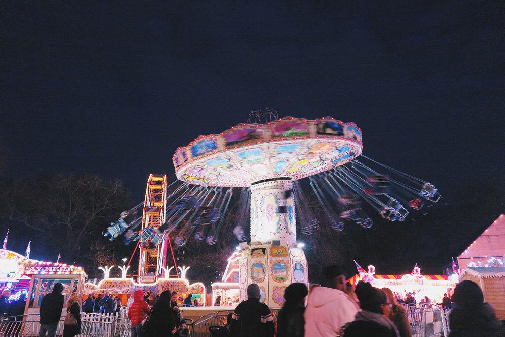 Winter Wonderland - swings.jpg