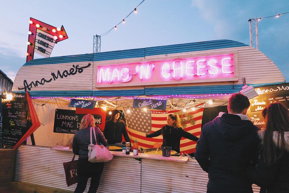 Winter Wonderland - mac n cheese.jpg