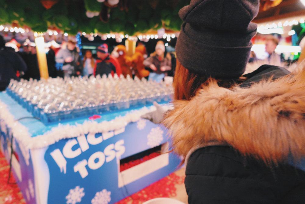 Winter Wonderland - playing game.jpg